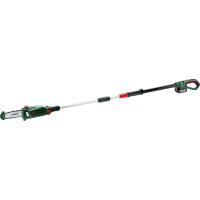 Телескопичен акумулаторен верижен трион Bosch UniversalChainPole 18 / 18 V , 2,5 Ah , 20 см