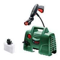 Водоструйка Bosch EasyAquatak 100 / 1200 W , 100 bar , 300 л / час /