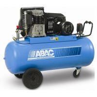 Бутален компресор ABAC PRO B5900/270 CT5.5 V400 /4.1kw/