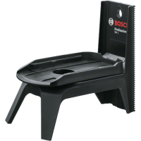 Стойка Bosch RM 1 за GLL 2-10 и GCL 2-15