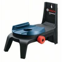 Стойка Bosch RM 2 за GLL 2-10 и GCL 2-15