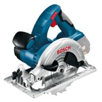 Акумулаторен циркуляр Bosch GKS 18 V Li / 18 V , без батерия и зарядно устройство /