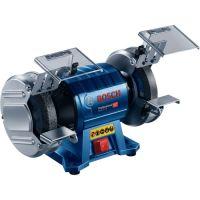 Шмиргел BOSCH GBG 35-15 / 350 W , 150 мм /