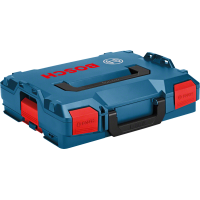 Куфар Bosch L-BOXX 102 / 442 х 117 х 357 мм /