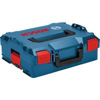 Куфар Bosch L-BOXX 136 Professional / 357х442х151 мм /