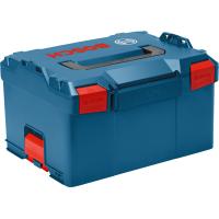 Кутия Bosch L-BOXX 238 Professional  / 357Х442Х253 мм /