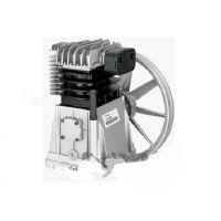 Глава за компресор ABAC B2800 (1.5 kW , 9 bar,  244 л.)