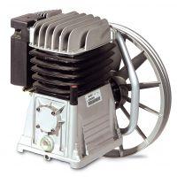 Глава за компресор ABAC B4900 / 514 л/мин, 5,5 HP, 11bar/