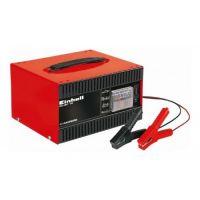 Зарядно за акумулатор Einhell CC-BC 12 / 12 V , 26-200 Ah /