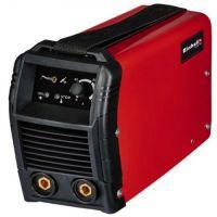 Инверторен електрожен Einhell TC-IW 150 / 20 - 150 A , 1,6 - 3,2 мм /