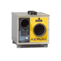 Професионален адсорбционен изсушител Aerial ASE 200 / 694 W , 18.75  l / 24 h /