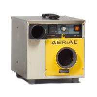 Професионален адсорбционен изсушител Aerial ASE 300 / 1040 W , 25,7 l / 24 h /