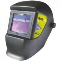 Соларна маска за заваряване GYS LCD Master 11 /0,0003 сек. време за реакция/