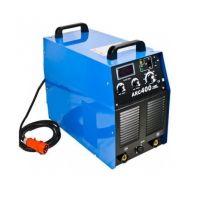 Инверторен електрожен трифазен Argo ARC 400