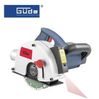 Фреза за канали GUDE MD 1700 / 1700 W , 40 мм /