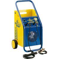 Професионален електрожен Gys Promax 300 /40-230A/