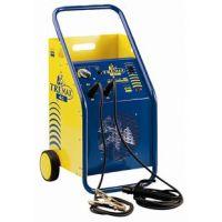 Професионален електрожен Gys Trimax 4.C /400V, 40-250A/