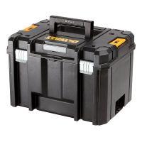 Куфар за инструменти DeWALT DWST1-71195 440 х 332 х 301.5 мм