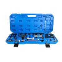 Комплект за зацепване бензинови и дизелови двигатели VAG Group  Geko 02835