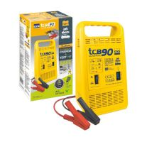 Автоматично зарядно устройство Gys TCB 90 automatic /15-90Ah/