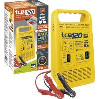 Автоматично зарядно устройство Gys TCB 120 automatic /30-120Ah/