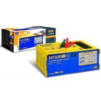 Автоматично зарядно устройство Gys Batium 7-12 /60-130Ah/