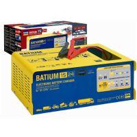 Автоматично зарядно устройство Gys Batium 15-24 /22A, 35-225Ah/