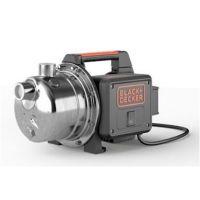 Градинска помпа за вода Black and Decker BXGP800XE 800 W, 3500 л/час