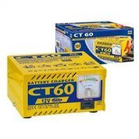 Зарядно устройство Gys CT 60 /230V, 50-60Hz/