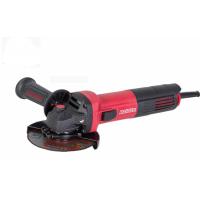 Индустриален Ъглошлайф Raider Industrial RDI-AG56 / 850 W, 125 мм /