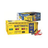 Автоматично зарядно устройство Gys WATTmatic 180 /25-180Ah/