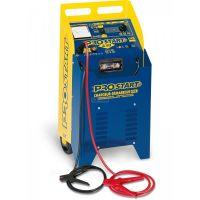 Зарядно стартово устройство Gys Prostart 430 /230V, 35-525Ah/