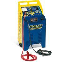 Зарядно стартово устройство Gys, 230V Gys Prostart 610 /45-600Ah, 12-24V/