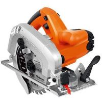 Циркуляр WORX WX425 / 1 200W, Ø 160 мм , 5 000 min-1 /