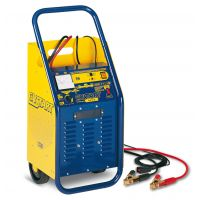 Автоматично зарядно-стартерно устройство 12V Gystart 612E /600A/