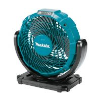 Акумулаторен вентилатор Makita CF100DZ / 10.8 V , без батерии и зарядно /