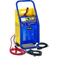 Автоматично зарядно-стартерно устройство Gystart 924 /60-750Ah/