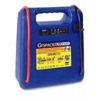 Автономно стартово устройство Gys Gyspack auto /400-1000A/