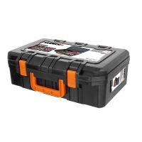 Куфар за инструменти WORX WA0071