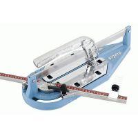 Машина за рязане на фаянс и гранитогрес SIGMA 3B4 / 67 см /