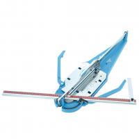Машина за рязане на фаянс и гранитогрес SIGMA 3P3M  / 100 см /