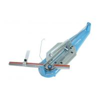 Машина за рязане на фаянс и гранитогрес SIGMA 2D4 / 61 см /