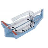 Машина за рязане на фаянс и гранитогрес SIGMA 7F / 37 см /