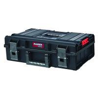 Индустриален Куфар За Инструменти Raider Industrial RDI-MB15 За Мобилна Система MultiBox