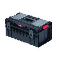 Индустриален Пластмасов Куфар За Инструменти Raider Industrial RDI-MB38 За Мобилна Система MultiBox