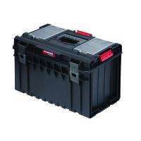 Индустриален Пластмасов Куфар За Инструменти Raider industrial RDI-MB52 За Мобилна Система MultiBox