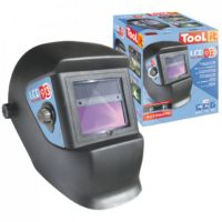 Соларна маска за заваряване Gys LCD Techno 9-13 /0.1сек./