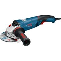 Ъглошлайф Bosch GWS 18-125 SL Professional/1800 W, 125 mm /