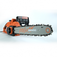 Електрическа резачка Daewoo DCS2216E /2200 W, 405 mm/