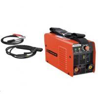 Електрожен инверторен Premium Mini/ 140 А, 11 - ф 3,25 мм /